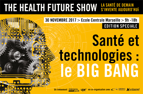 the-health-future-show-2e-edition-le-30-novembre