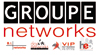 Groupe Networks