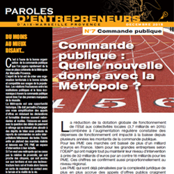 250x250 Paroles Entrepreneurs decembre 2015