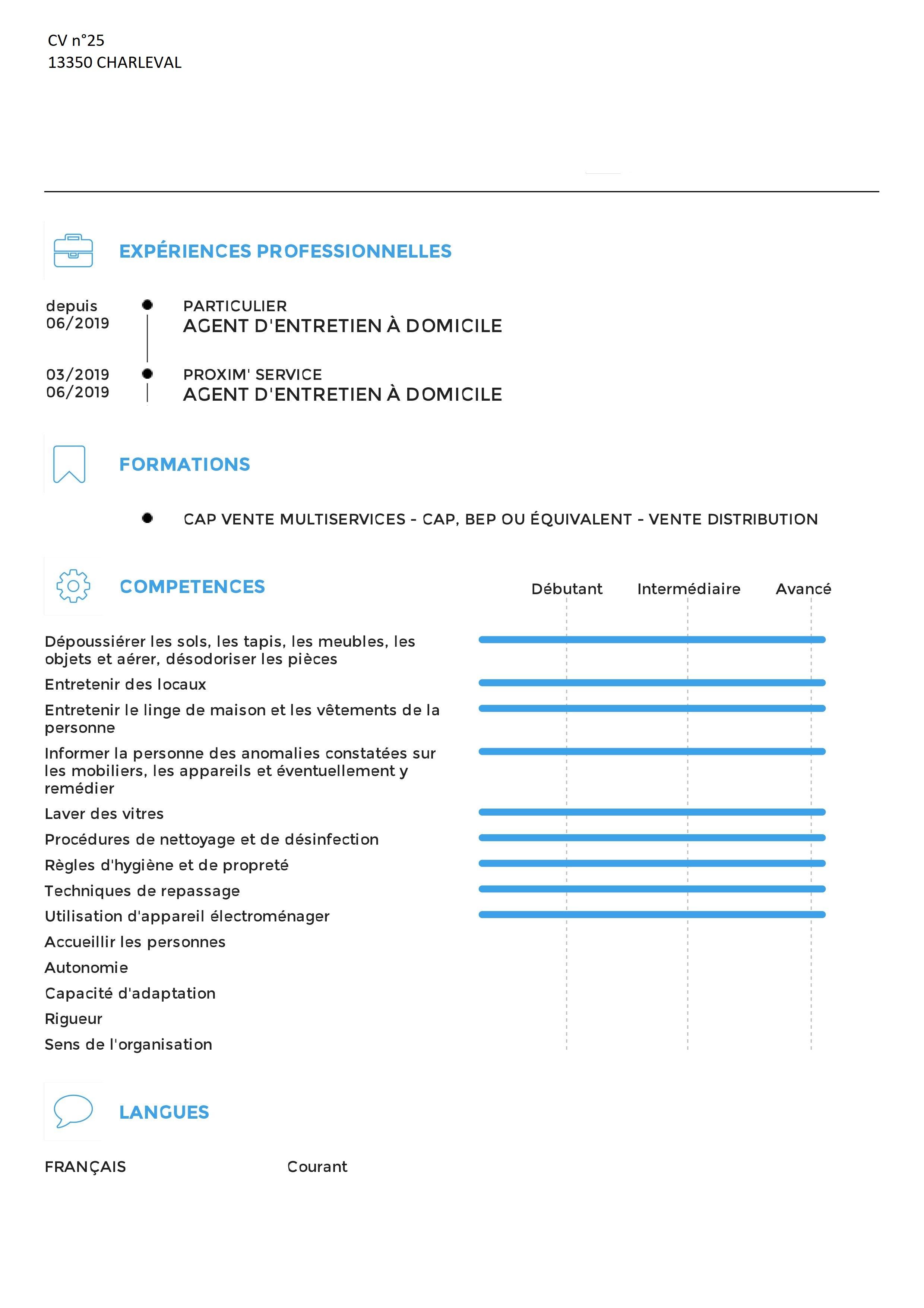 Upe 13 Union Pour Les Entreprises Des Bouches Du Rhône