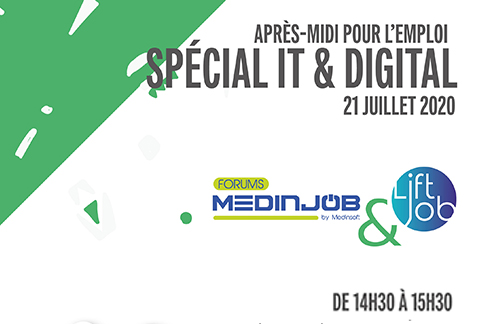 liftjob-specialise-it-et-digital-coorganise-par-medinsoft-omniciel-et-l-association-metiers-de-demain