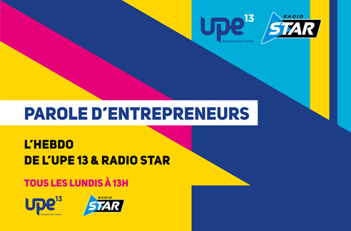 paroledentrepreneurs-upe-13-radio-star-episode-14-avec-christophe-deleau