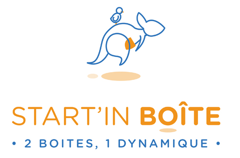 save-the-date-prochain-after-work-start-in-boite