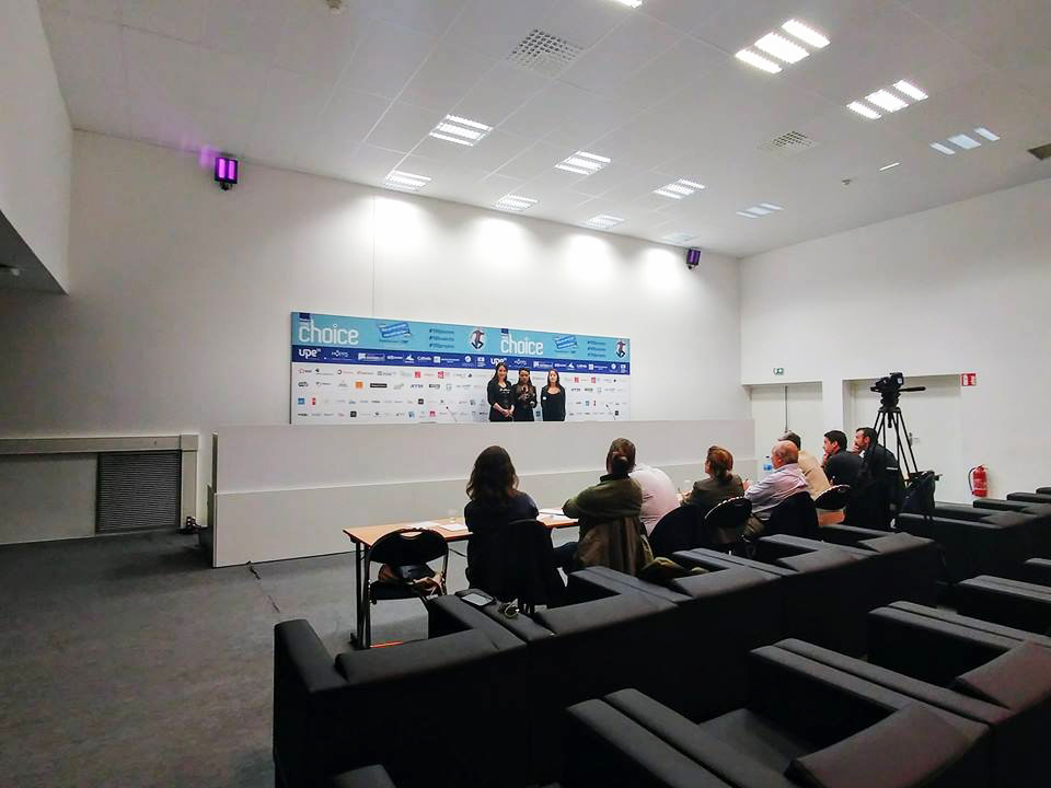 MTC 2018 Auditions 3
